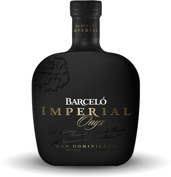 Ron Barcelo Imperial Onyx