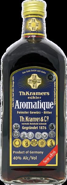 Th. Kramers Aromatique Bitter