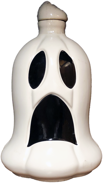 Gran Agave Ghost Edition Reposado Tequila