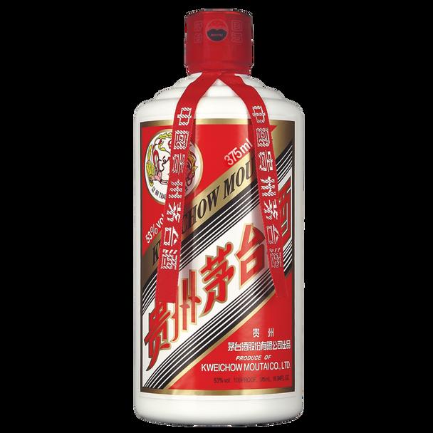 Kweichow Moutai- Feitian Baijiu