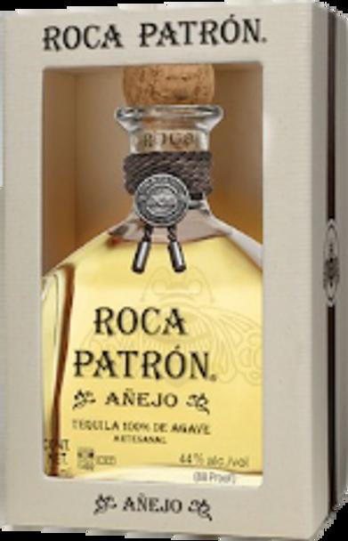 Roca Patron Anejo Tequila 375ml