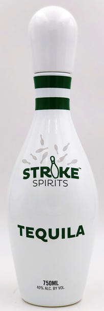 Strike Spirits Tequila 750ml