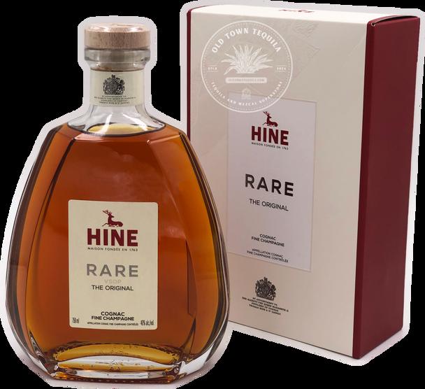Hine Rare VSOP Cognac 750ml