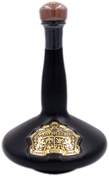 Gran Marquis Extra Anejo Tequila