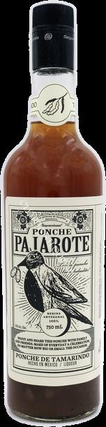 Pajarote Ponche Tamarindo