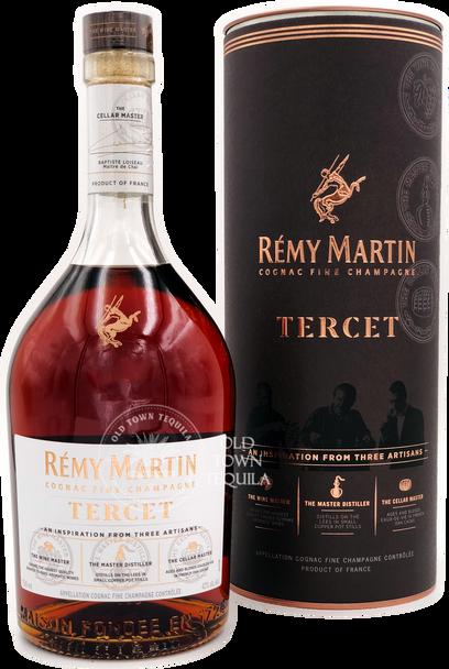 Rémy Martin Tercet Cognac 750ml