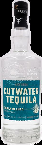 Cutwater Rayador Tequila Blanco 750ml