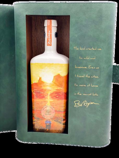 Heaven's Door The Bootleg Series 2020 Edition Whiskey
