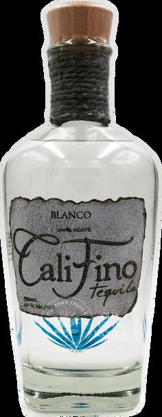 CaliFino Blanco Tequila 750ml