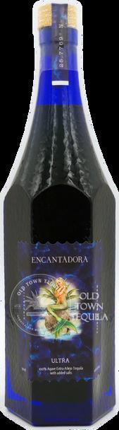 Encantadora Ultra Añejo Tequila 750ml