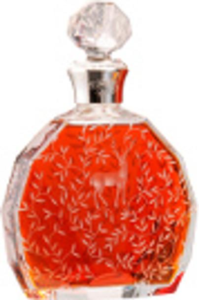 Hine Talent Cognac 750ml
