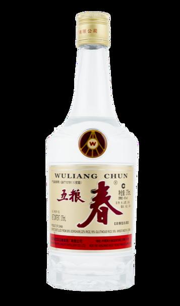 Wu Liang Ye  Wuliang Chun 375ml