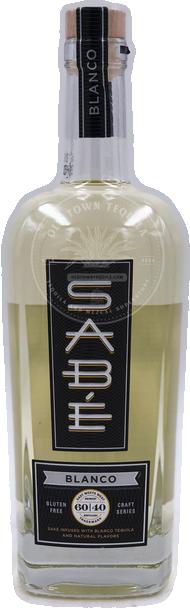 Sabe Sake Tequila Blanco 750ml