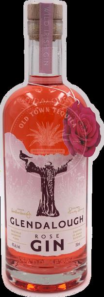 Glendalough Rose Gin 750ml