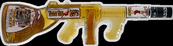 Tommy Guns Whiskey 750ml