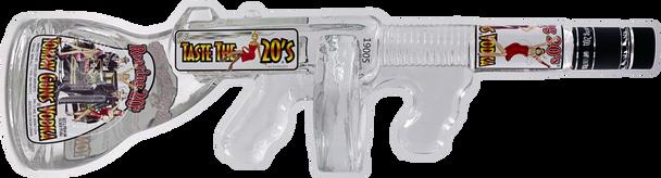 Roaring 20's Tommy Gun's Vodka 750ml