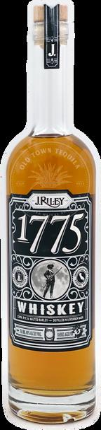 J. Riley 1775 Whiskey 750ml