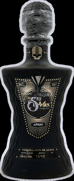 El 5to Mes Anejo Tequila 750ml