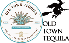 THE TEQUILA SUPER STORE
