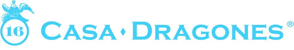 casa-dragones-logo-2.jpg