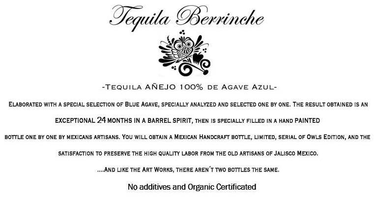 info-for-el-berrinche-anejo-px.jpg