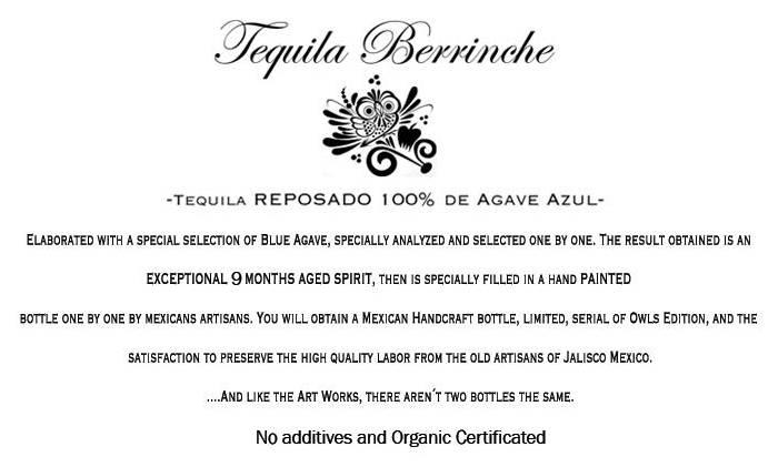 info-for-el-berrinche-reposado-pxlr.jpg