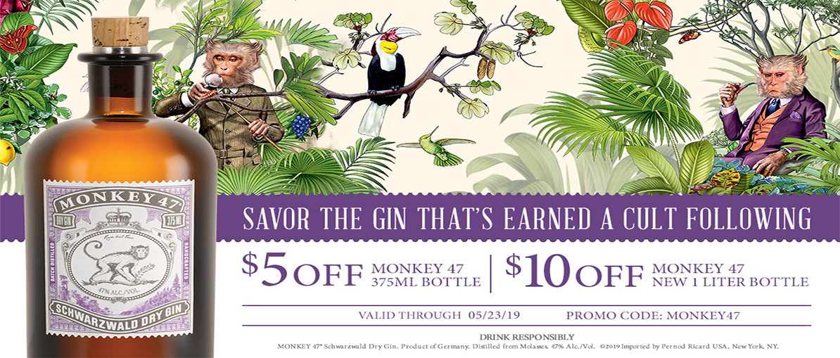 monkey-47-2019-coupon.png