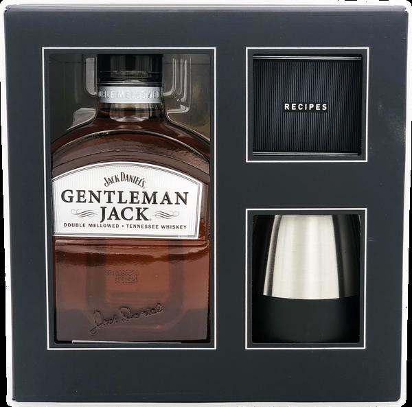 gentleman_jack_gift_set__51125.1544156315.600.600.png?c=2