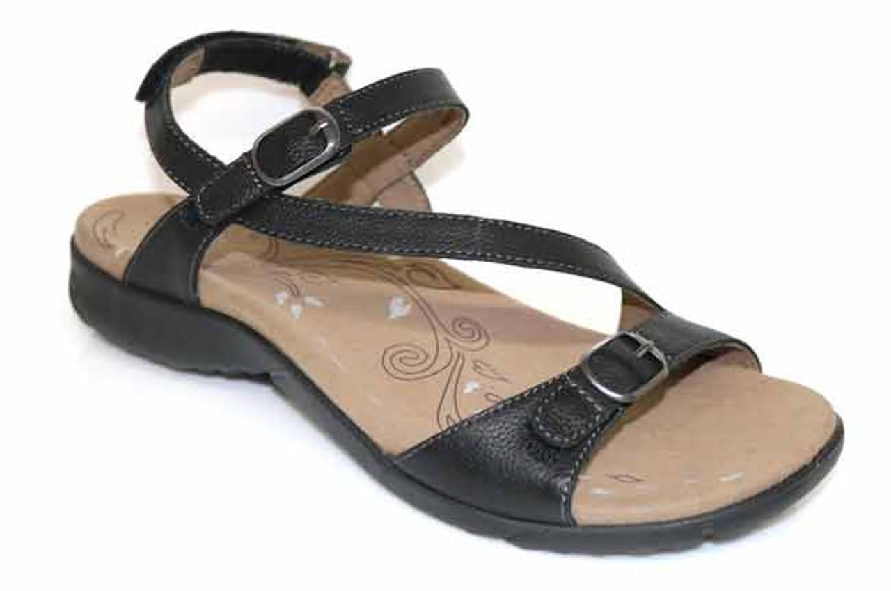 c5cea87af3f5d Taos Beauty Womens Sandals