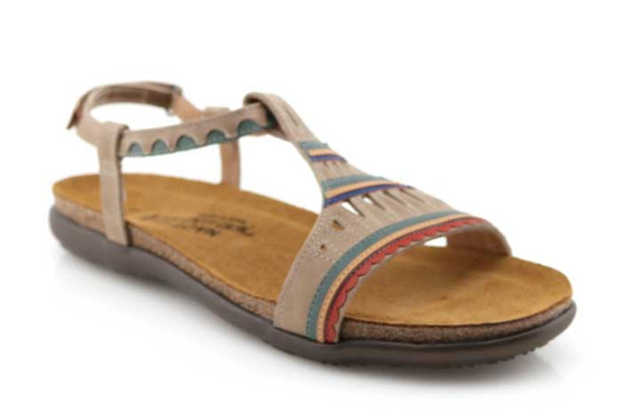 87b6bd372a0c Home · Ladies · Category · Sandals · Naot Odelia. Sale. naot odellia khaki