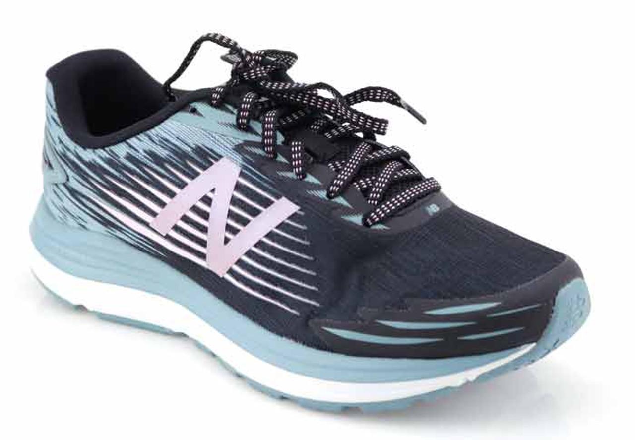 Wsynlh1 Balance Pty Greens New Ltd Footwear 7qvUnw