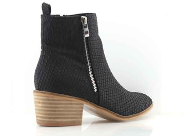 Los Cabos Miska Ankle Boot