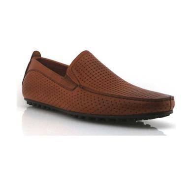 Florsheim Cascade Men's Loafer