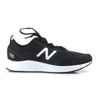 New Balance Arishi Men's Maris LB3