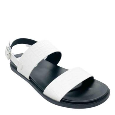 Los Cabos Roena Ladies Sandal