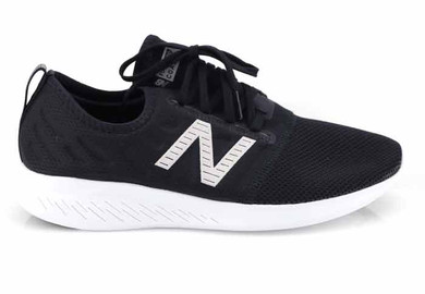 new balance mcstllb4 black side