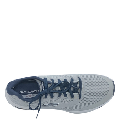 Skechers Mens Arch Fit