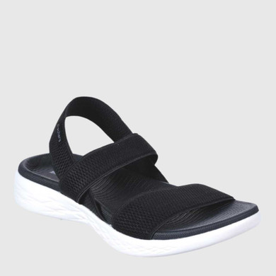 Skechers On The Go 600 Flawless