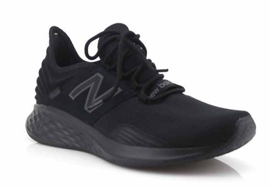 New Balance MROAVLB Men's Running