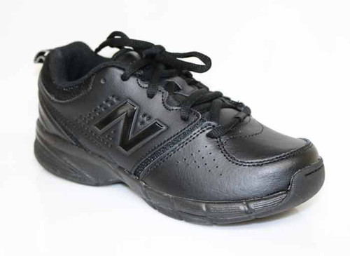 new balance kx625bk black