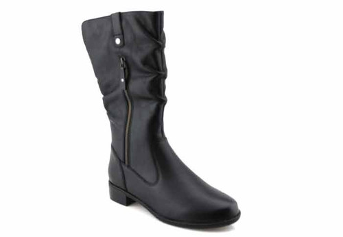 diana ferrari supersoft pinto boot