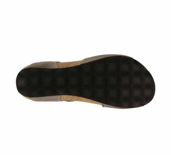 taos rita black sole