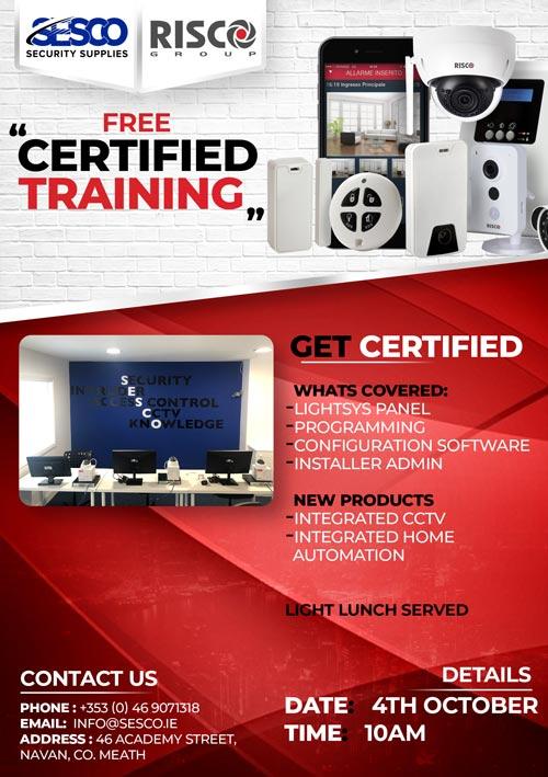 risco-training-poster-.jpg