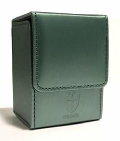 Premium Ion Deck Box - Green