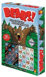Bears! 2nd Edition