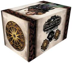The Dark Eye RPG: Fate Point Set