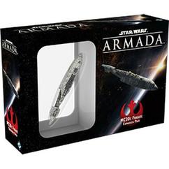 Star Wars: Armada - MC30c Frigate Expansion Pack