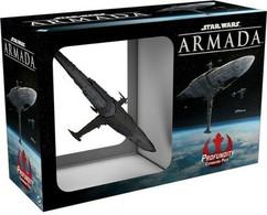 Star Wars Armada: Profundity Expansion Pack