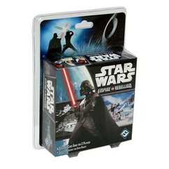 Star Wars: Empire vs. Rebellion