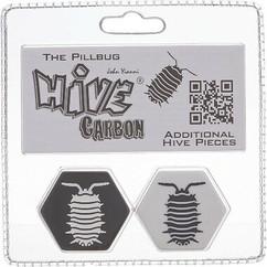 Hive: Carbon - The Pillbug Expansion